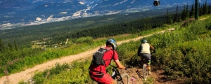 Golden-BC-activities-biking-9_0