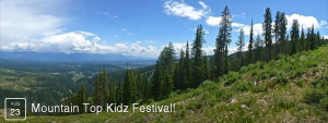 mountain-top-kidz-festival