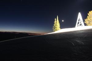 night ski1