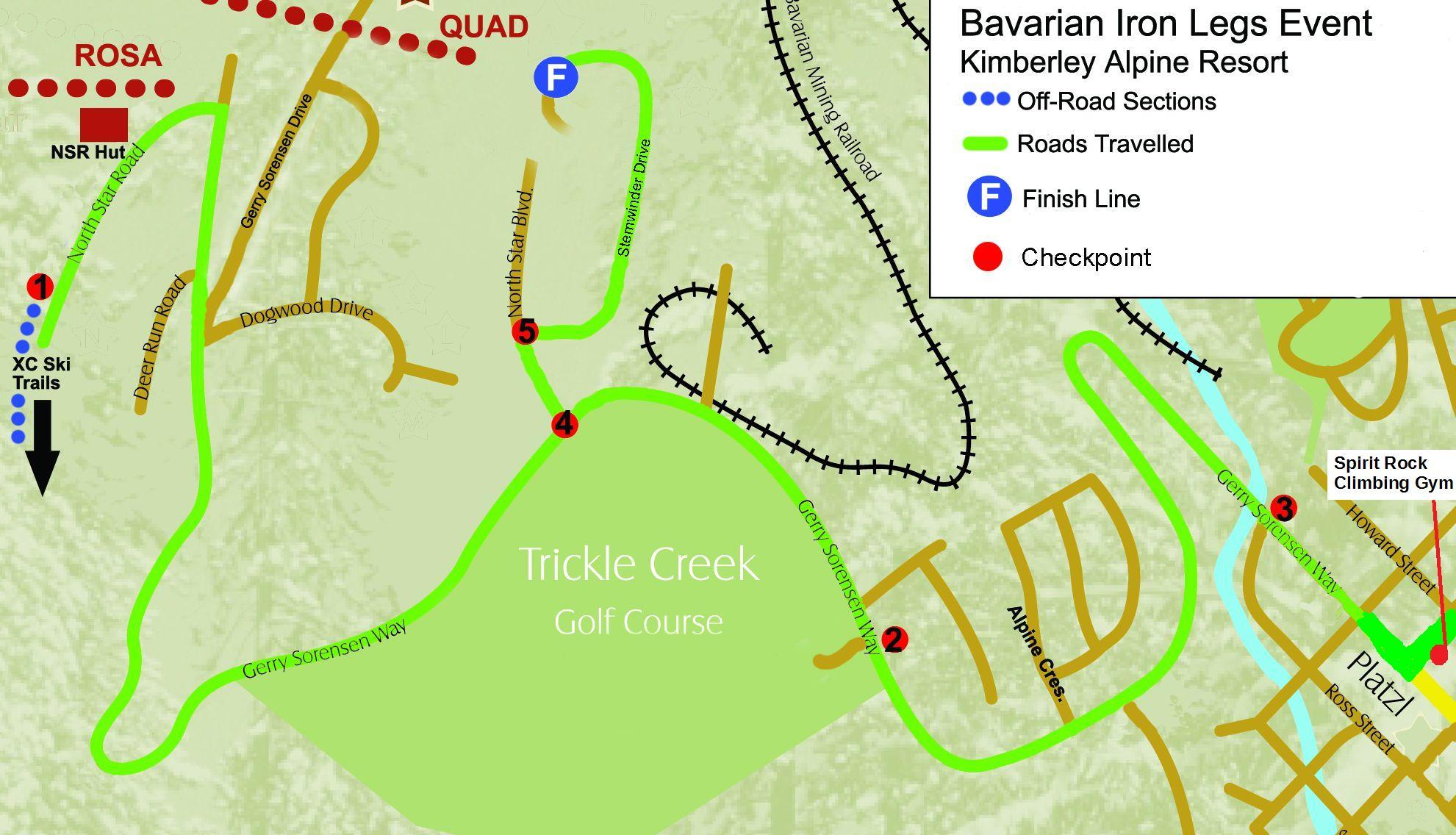 Cross Country Ski – Kimberley Alpine Resort on roberts creek bc map, saanichton bc map, south okanagan bc map, radium hot springs bc map, trail bc map, telegraph cove bc map, invermere bc map, duncan bc map, sidney bc map, comox bc map, burnaby bc map, langara island bc map, nelson bc map, kamloops bc map, tsawwassen bc map, edmonton bc map, princeton bc map, mission bc map, surrey bc map, west vancouver bc map,